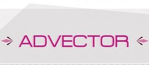advector