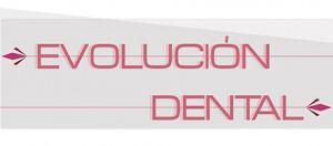 evolución dental