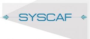 syscaf