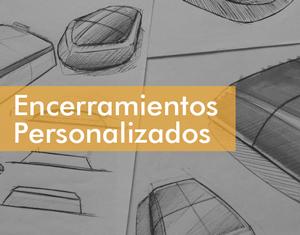 Diseño_personalizado